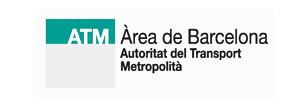 Autoritat del Transport Metropolità. Enlace externo.
